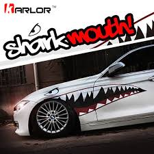 Free Shipping] Buy Best Shark Mouth Teeth 1 Pair Cool Reflective ... Amazoncom Get Off My Ass Before I Inflate Your Airbags 8 X 2 7 Cute Buck Decal Stickers Gun Bow Hunting Deer Truck Window Car H1059 Pro God Life Sticker Automotive 2018 Coexist Peace Religion Notebook Cars Trucks Product Ford F150 Xtr 4x4 Off Road Truck Vinyl Gmc Motsports Windshield Topper Window Decal Sticker 5 Best For In Xl Race Parts Baby On Board Decals Darth Vader Star Carstyling Snail Turbo Jdm Laptop Boost Mandala Auto Cricket Ball Bat Cricketer Sports Chevy Avalanche Vehicle Decalsticker 4 40