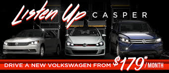 New And Used Cars For Sale In Casper Wyoming | Fremont Volkswagen Cgrulations Graduates Wyoming Trucks And Cars Rock Springs Wy I80 Big Accident Involved Many Trucks Cars Youtube Sxsw 2018 Wyomings Plan To Connect Semi Reduce Traffic Brower Brothers Nissan A New Used Vehicle Dealer In I80 Multi Truck Car Accident 4162015 Dubois Towing Recovery Service Bulls Yepthose Are Used Trucks Sheridan Obsessing About Semitruck Crushes Cop Cruiser Viral Video Fox News Fileheart Mountain Relocation Center Heart Sleet Bull Wagons Pinterest Peterbilt Rigs