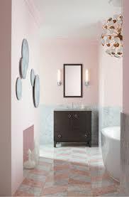 Kohler Tresham Pedestal Sink Specs by 17 Best Kohler Vanity Collections Images On Pinterest Bathroom