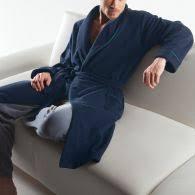 robe de chambre homme en courtelle robe de chambre femme en courtelle tous les prix en ligne