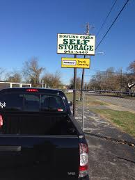 Bowling Green Self Storage 1901 Old Louisville Rd, Bowling Green, KY ... Moving Companies Local Long Distance Quotes Jason Harvell District Manager Penske Truck Leasing Linkedin 2 Trucks Overturn On I71 Northbound Hertz Trailer Rental September 2018 Inside Refrigerated Trucks For Sale In Ohio Columbus Oh 2470 Westbelt Dr Cylex Commercial Dump New Car Models 2019 20 Uhaul Neighborhood Dealer 1380 S 4th St Merion Rentals Continued Support Of The American Cancer Iveco Truck Lease Deals Deals Harleys Pickup Solutions Premier Ptr