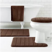 Kmart Bathroom Rug Sets by Interior Bathroom Rug Sets Kmart Modern Bathroom Mats Open Piece