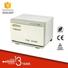 Uv Sterilizer Cabinet Uk by Ultrasonic Sterilization Equipment Ultrasonic Sterilization