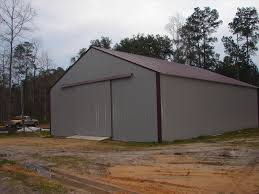Armour Metals Pole Barns - Metal Roofing And Pole Barns Simple Pole Barnshed Pinteres Garage Plans 58 And Free Diy Building Guides Shed Affordable Barn Builders Pole Barns Horse Metal Buildings Virginia Superior Horse Barns Open Shelter Fully Enclosed Smithbuilt Pics Ross Homes Pictures Farm Home Structures Llc A Cost Best Blueprints On Budget We Build Tru Help With Green Roof On Style Natural Building How Much Does Per Square Foot Heres What I Paid