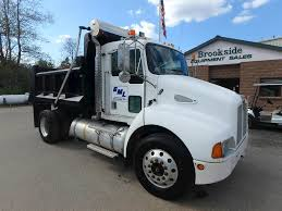 2001 Kenworth T300 Dump Truck For Sale, 415,722 Miles | Phillipston ... Gabrielli Truck Sales 10 Locations In The Greater New York Area Amazoncom Tonka Toughest Mighty Dump Toys Games Over 26000 Gvw Dumps Trucks For Sale Articulated Komatsu Hm300 Jordan Used Inc 2001 Kenworth T300 415722 Miles Phillipston Beautiful In Maine Enthill Bed Inserts For Ajs Trailer Center Used Single Axle Dump Trucks For Sale Mack Rd688sx Sale Boston Massachusetts Price 27500 Year 1976 White Construcktor Triaxle