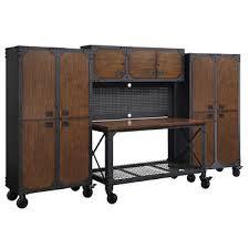Kobalt Cabinets Vs Gladiator Cabinets by Storage Cabinets Costco