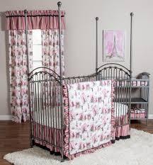 nursery monkey crib set ross bedspreads burlington coat