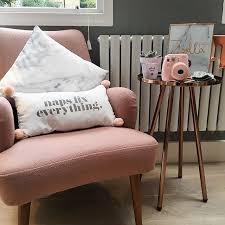 50 Design Zoella House