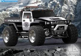 H2 Hummer Tricked Out - Google Search   Off Road Toy's   Pinterest ... Tricked Out Chevy Trucks Carviewsandreleasedatecom 2006 Chevrolet Silverado Dale Enhardt Jr Big Red History I Like Em Big Pinterest Sema Show 2014 Day 2 Photo Gallery Medium Duty Work Truck Info Diesel New Lovely Video 2016 Ram 2500 4x4 Laramie Mega Cab Antique Silvadosierra Badchevyz 71 01 2013 3500hd Overview Cargurus Sca Performance Black Widow Lifted First All New Ford F250 King Ranch Fx4 Completely Tricked Out 1997 1500 Lifted For Sale Gary Browns 1957 Goodguys Of The Year Ebay Motors Blog Top 10 2010 Web Exclusive Poll Truckin Magazine