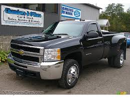 2010 Silverado 3500HD LT Regular Cab 4x4 Dually | Chevy Gmc Trucks ... 2009 Chevy Silverado 2500hd Tribute Truck Big Chevygmc Trucks Chevrolet_crewcabs 2004 3500 Dually Dump Lawnsite A Second Chance To Build An Awesome 2008 3500hd 1986 For Sale 2016 Chevrolet Overview Cargurus Used High Country 4x4 Diesel For 2005 Gmc Duramax Crew Cab California On Sale 1987_m1008vruckchevyton_6___2_diesel_4x4_1_lgw Used Car Truck For Diesel V8 2006 Hd Dually 4wd Regular Long Bed Page 2 View All The Crate Motor Guide 1973 2013 Gmcchevy