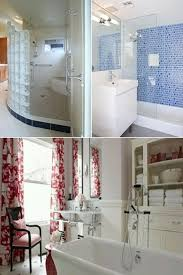 Bathroom Decorating Accessories And Ideas Bathroom Accessories Cheap Bathroom Accessories
