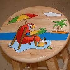 Custom Painted Margaritaville Adirondack Chairs by 84 Best Margaritaville Chairs Images On Pinterest Chairs