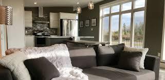 100 Modern Interior Design Blog Prestige Homes 5 Home Trends In House