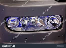 Close New Firefighters Truck Headlights Stock Photo 325840304 ... Led Headlight Upgrade Medium Duty Work Truck Info 52017 F150 Anzo Outline Projector Headlights Black Xenon Headlights For American Simulator 2012 Ram 1500 Reviews And Rating Motor Trend 201518 Cree Headlight Kit F150ledscom 7 Round Single Custom Creations Project Ford Truckheadlights Episode 3 Youtube 7x6 Inch Drl Replace H6054 6014 Highlow Beam In 2017 Are Awesome The Drive Volvo Vn Vnl Vnm Amazoncom Driver Passenger Headlamps Replacement Oem Mack Semi Head Light Ch600 Ch700 Series Composite