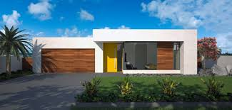 Modern Home Plans Natural Construction pany Builder in
