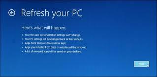 mon pc de bureau ne demarre plus ordinateurs de bureau hp l ordinateur ne démarre pas windows 10
