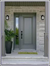 Jen Weld Patio Doors With Blinds by Jeld Wen Patio Doors Canada Patios Home Decorating Ideas