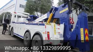 Shacman 8*4 Heavy Duty Breakdown Wrecker Truck For Sale, Whatsapp ... Phandle Tx Towing Heavy Duty L Tow Truck Wrecker B61 Mack Yutong 25 Ton Hydraulic Road Buy Tow Recovery Trucks For Sale 40 360 Degree Rotator Rotary 8x4 Trucks Freightliner With Jerrdan Rollback For Sale Img_0417_1483228496__5118jpeg Jac New 6 For Mortons Miller Vulcan Tow Truck Photos 20 Efficient And Military Quality