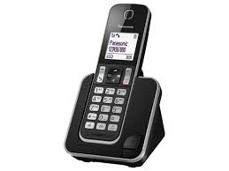 Panasonic KX-TGD310 DECT (KX-TGD310EB) - From: £24.99 - PMC Telecom Panasonic Cordless Phone Plus 2 Handsets Kxtg8033 Officeworks Telephone Magic Inc Opening Hours 6143 Main St Niagara Falls On Kxtg2513et Dect Trio Digital Amazonco Voip Phones Polycom Desktop Conference Kxtg9542b Link2cell Bluetooth Enabled 2line With How To Leave And Retrieve Msages On Your Or Kxtgp500 Voip Ringcentral Setup Voipdistri Shop Sip Kxut670 Amazoncom Kxtpa50 Handset 6824 Quad 3line Pbx Buy Ligo Systems