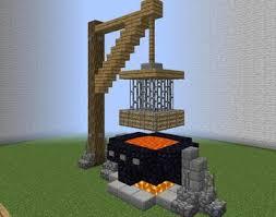 Minecraft Kitchen Ideas Youtube by The 25 Best Minecraft Ideas Ideas On Pinterest Minecraft