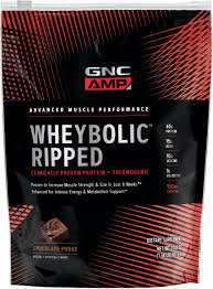 GNC AMP Wheybolic Ripped Protein Chocolate Fudge 9 Servings Amazoncom Gnc Minerals Gnc Gift Card Online Coupon Garmin Fenix 5 Voucher Code Discover Card Quarterly Discounts Slice Of Italy Grease Burger Bar Coupons Lifeway Coupon April 2019 Argos Promo Ireland Rxbar Protein Bar Memorial Day Weekend What Savings Deals And Coupons Tampa Lutz Fl Weight Loss Health Vitamin For Many Retailers The Price Isnt Right Wsj Illumination Holly Springs Hollyspringsgnc Twitter Chinese Firms Look At Fortifying Nutrition Holdings With