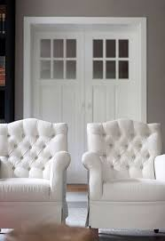 Full Size Of White The Best 25 Tufted Chair Ideas On Pinterest Accent Chairs