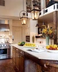 countertops backsplash utensils hanger inspirations kitchen