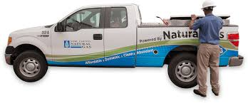 Truck-cutout – York County Natural Gas Authority Dillon Transport Expands Leadership In Natural Gas Fueling With Compressed Market Industry Analysis Forecasts To 2024 Kenworth Celebrates Plant Anniversary Offers Nearzero Renault Trucks Cporate Press Releases Exhibits Clean Energy Launches Zero Now Fancing Put Fleets New Natural Truck Icon Stock Vector Jemastock 119349916 Air Vehicle Powered By Truck Hauling Garbage Paper Gets Kenworths First Fullproduction Natuarl Volvo New Gas Trucks Cut Co2 Emissions 20 100 Tech Colleges Going Green Chippewa Valley Post Vehicles Group Asks Congress For Fuel Tax Credit A Hit Refuse Green Fleet