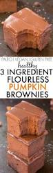 Trisha Yearwood Spiced Pumpkin Roll by 1158 Best Healthy Recipes Images On Pinterest Crockpot Recipes