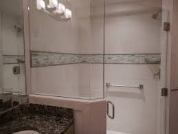 bathroom remodeling northern virginia reston va