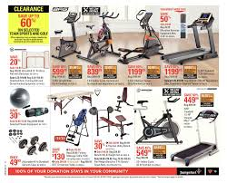 Dremel Pumpkin Carving Kit Canadian Tire by Canadian Tire Weekly Flyer Weekly Start Up Fall Sep 29 U2013 Oct