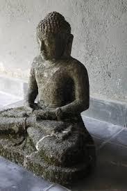 Architectural Zen Style Accessories