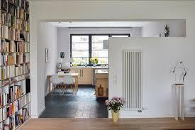 durchbruch zur küche bild 5 schöner wohnen