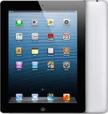 Cupertino iPad iPhone Repair San Francisco San Jose Bay Area