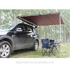 Retractable 4x4 Waterproof Roof Tent 4wd Car Side Rooftop Awning ... The Ultimate Awningshelter Archive Expedition Portal Awning 4x4 Roof Top Tent Offroad Car Buy X Outdoor Camping Review 4wd Awnings Instant Sun Shade Side Amazoncom Tuff Stuff 45 6 Rooftop Automotive 270 Gull Wing The Ultimate Shade Solution For Camping Roll Out Suppliers And Drifta Drawers Product Test 4x4 Australia China Canvas Folding Canopy 65 Rack W Free Front Extension 44 Elegant Sides Full 8