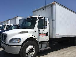Maine SBDC Client Highlights: Carmichael Transport Inc, Bangor, Maine