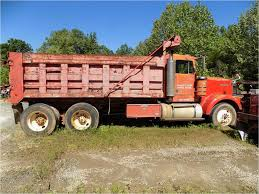 Used Kenworth Trucks For Sale In Sc | New Car Reviews