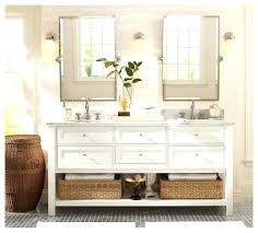 Bathroom Pottery Barn Vanity Look Alikes With Cabinets And Bath ... Bathroom Pottery Barn Vanity Look Alikes With Cabinets And Bath Lighting Ideas On Bar Armoire Cabinet Also 22 Best Loft Bed Ideas Images On Pinterest 34 Beds Bitdigest Design Bedroom Fabulous Kids Fniture Stylish Desks For Teenage Bedrooms Small Room Girl Accsories 17 Potterybarn Outlet Atlanta Potters