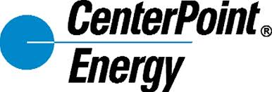 Centerpoint Energy 21 Reviews Utilities 505 Nicollet Mall