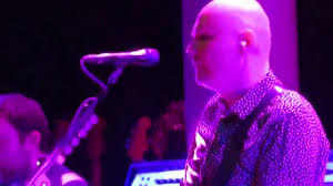 Smashing Pumpkins 2015 Tour Band Members by Smashing Pumpkins Tonight Tonight Part 2 End Of All Times Tour