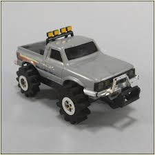1980's Vintage Stomper 4X4 By Schaper, Datsun Lil Hustler, Silver ... Schaper Stomper Pull Set 802 Generation I Dodge Warlock Pickup Trail Truck Rtr Rizonhobby Collection 26 Trucks 3 Semis Competion Plastic Toy Trucks For Less Overstock Tonka Climbovers Fire Heavy Haule Mighty Machines Or Amazoncom Defiants Huntin Rig 4x4 Assorted Colors Toys Games Schaper Stomper 4x4 Toyota And Datsun Both Working Vintage Cheap Rally Find Deals On Line At Alibacom Who Is Old Enough To Rember When Stomper 4x4s Came Out Page 2 Semi Mack Freight Liner Demstration Vintage Official Case Track Jeeps Big Lot Ramwagon
