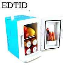 mini frigo de bureau frigo de bureau mini frigo bureau smad frigo de bureau occasion