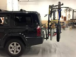 Ceiling Bike Rack Canadian Tire by Up Right Designs Totem Pole Tp6 Bike Rack Review Prices Specs