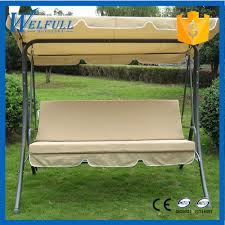 Patio Swings With Canopy by Kids Swing With Canopy Kids Swing With Canopy Suppliers And