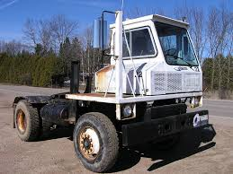 USED 1988 OTTAWA YT30 FOR SALE #1672 Inventory Washingtonliftcom New Used Intertional Truck Dealer Michigan Ottawa Yard Spotter Trucks In Illinois For Sale On Leaserental Alleycassetty Center Kalmar Wt30 Yard Truck Item Db9886 Sold December All 2005 Ottawa Yt30 Stk 3230 Pure Electric Terminal Orange Ev Used 2007 Yt50 For Sale 1736 4x2 Offroad Buyllsearch 2001 Yard Jockey Spotter In Pa 22783
