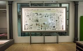 reichenhallmuseum das reichenhaller stadtmuseum