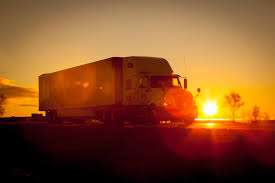What Are Indiana's Commercial Traffic Laws?   WKW Venture Logistics News And Information Oatts Trucking Inc We Build Our Services One Load At A Time Indiana Father Sues Ambulance Trucking Companies Over Crash Indianapolis Accidents Caused By Driver Error Fountain Start Company In Eight Steps Inrporatecom Blog Best Midwest Flatbed Transportation Companies Chattanooga Tn Called Off Transport Hirsbach How Much Does It Cost To