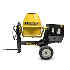 Cement & Concrete Mixers - Electric & Petrol Powered – Paddock ... Cement Mixers Rental Xinos Gmbh Concrete Mixer For Rent Malta Rentals Directory Products By Pump Tow Behind Youtube Tri City Ready Mix Complete Small Mixers Supply Bolton Pro 192703 Allpurpose 35cuft Lowes Canada Proseries 5 Cu Ft Gas Powered Commercial Duty And Truck Finance Buy Hire Lease Or Rent Point Cstruction Equipment Solutions Germangulfcom Uae Trailer Self Loading