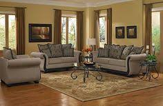 Value City Furniturecom by Leopold Leather Collection Furniture Com Sofa 649 99 Living