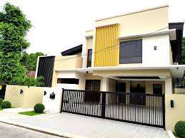 100 Cheap Modern Homes For Sale Philippine Real Estate Choices By CHONA ESGUERRA Ayala
